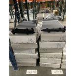 ( 1 SHLF & FLOOR) ASST RADIATORS DPI-2798, 2799 &+