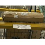 (6 SECTIONS) ASST TAIL GATES TUNDRA, CIVIC, COLORA