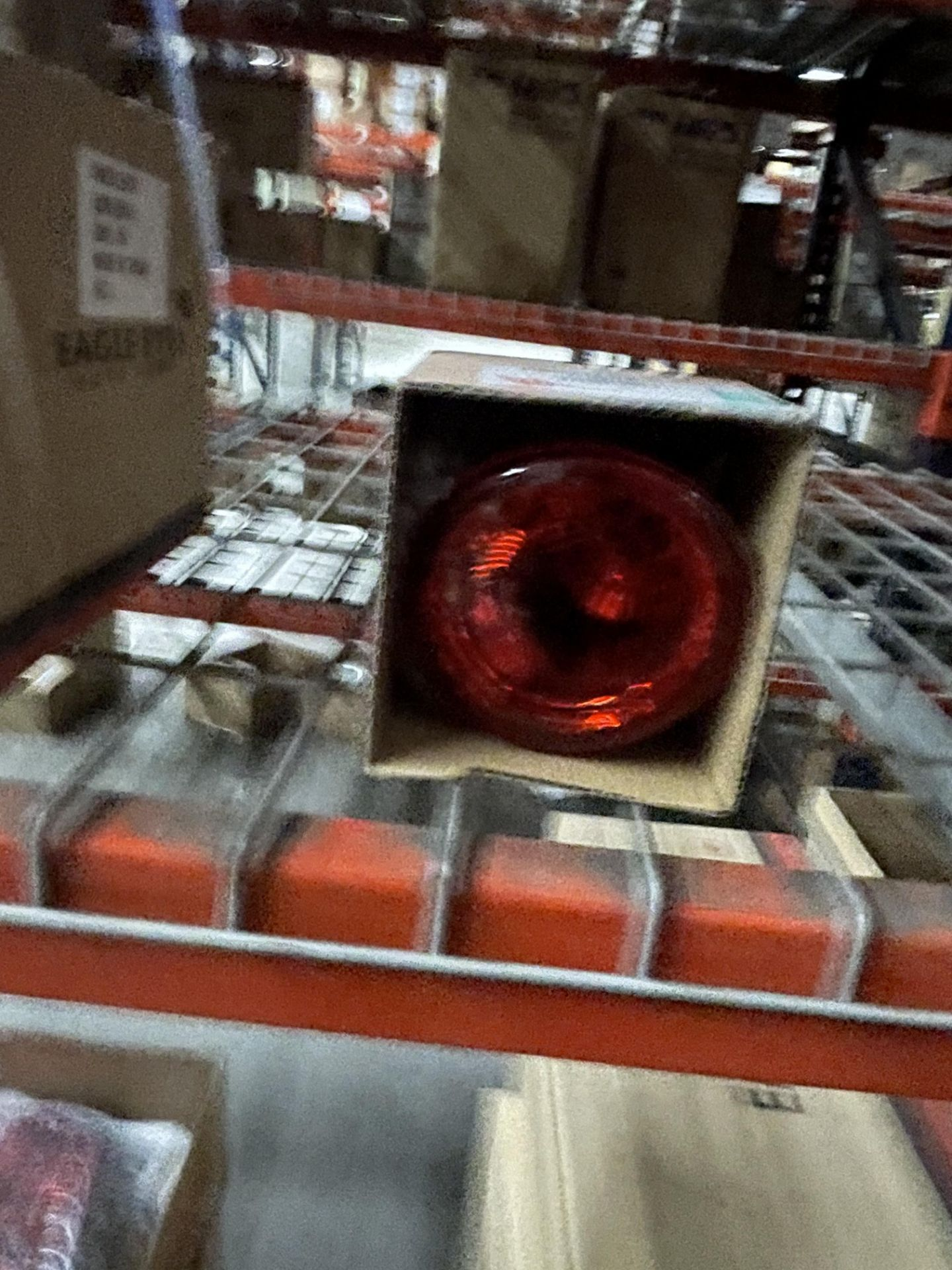 (ALL) ASST EAGLE DEPOT VISION AUTO LAMPS HAMMER &+ - Image 3 of 4