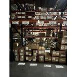 ASST DEPO EAGLE AUTO LAMPS FRONTIER XTERRA 46X