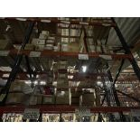 (TOP) ASST DEPO EAGLE AUTO LAMPS ECHO MATRIX 44X