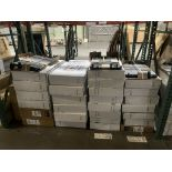 (ALL) ASST RADIATORS DPI-3319, 2306 & +