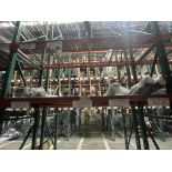 (3 SECTIONS) ASST REBARS IMPALA, ASTRO, XPRES, S10