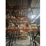 (ALL) ASST DEPO EAGLE AUTO LAMPS FJ CRUISER 44X