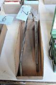 Weatherhead 368-B Manual Tubing Bender in (1) Box