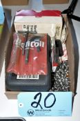 Lot-HeliCoil Products in (1) Box