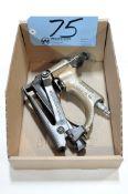 Due-Fast Pneumatic Stapler in (1) Box