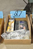 Lot-HeliCoil Product etc. in (1) Box