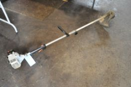 Echo SRM-2400SB Gas Powered Weed Whip