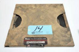 Morse Band Saw Blade in (1) Box