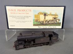 DMR Products - A boxed DMR Products OO Gauge #4MR04 brass,