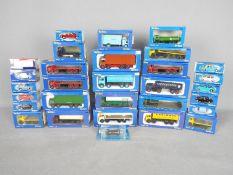 Base Toys,