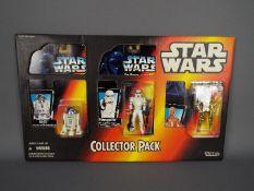 Star Wars, Kenner,
