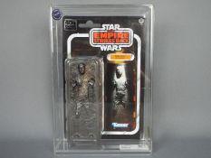 Star Wars, Hasbro,