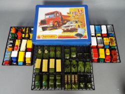 Sale of Vintage Toys and Models