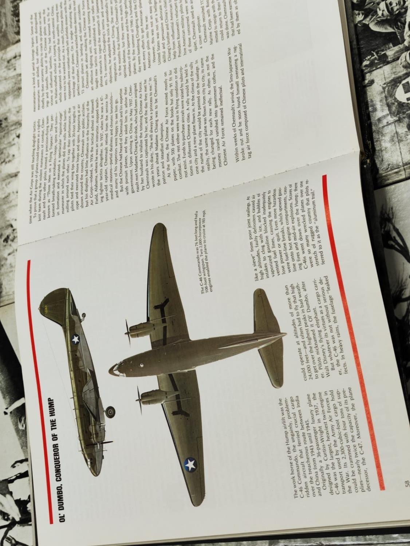 Set of Ten Timelife World War II Hard back books. - Image 12 of 12