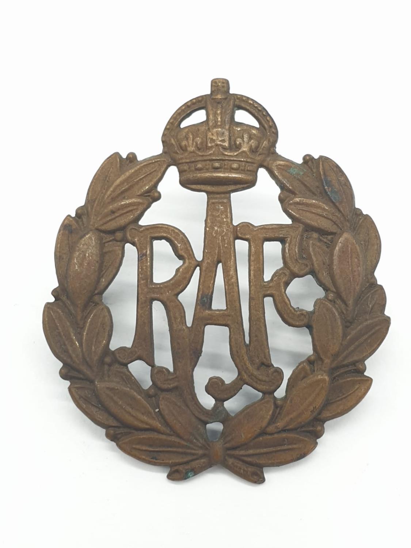 6 x British Army Cap Badges. - Image 8 of 14