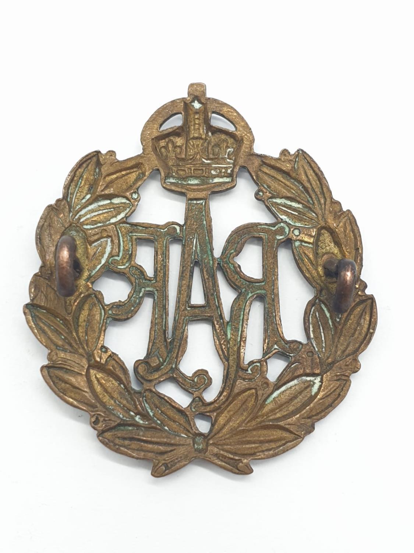 6 x British Army Cap Badges. - Image 9 of 14