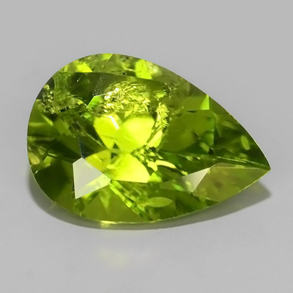 Gemstones and Jewellery Timed Auction - Cadmore Auctions Ltd