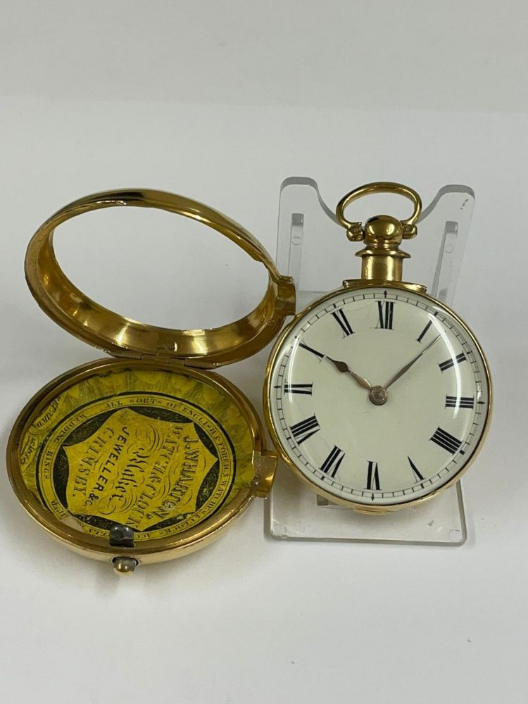 Two-day General Auction (Jewellery, Watches, Militaria, Antique and Collectables) Catalogue updating daily!