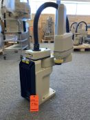 Adept Cobra I-series S600 pick and place robot