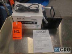 Aoyue 932 vacuum pickup station (NEW)