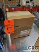 Nordson ProcessMate 100 vacuum pick up system (NEW)