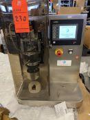 Genesis Packaging Technologies Integra Westcapper SN P1212 110/220 volt
