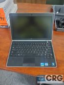 Lot of (13) Dell laptops