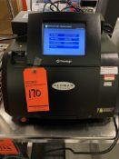 Promega Glomax Multi detection system