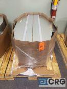 Atmos-Tech HEPA Fan Filter Unit - 2pk AT2000-341100 and AT2000-341300