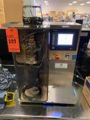 Genesis Packaging Technologies Integra Westcapper SN P1220 110/220 volt