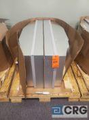 Atmos-Tech HEPA Fan Filter Unit - 2pk AT2000-341300