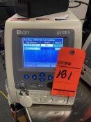 Uson Sprint iQ I-81SPF 1-Channel Pressure and Leak Tester