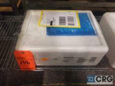 Danfoss VLT2800 drive, (NEW)