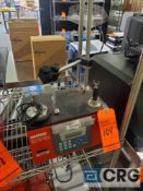 Loctite RB10 rotary dispense system