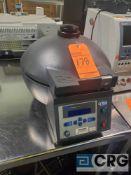 AiQualitek Q710 Leak Detector