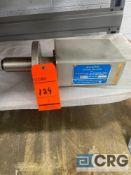 OilArm BA-200 oil testing system SN# 3515
