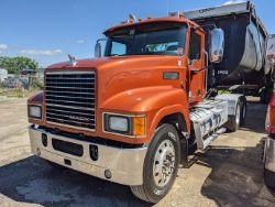 Brown Bear Transportation, Inc. - Heavy Haul Petroleum & Waste Transportation Company