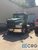 1994 Mack T/A Tractor, VIN # 1M1AA13Y1RW039411, model CH613, 066516 miles, 22643 hrs, Mack turbo