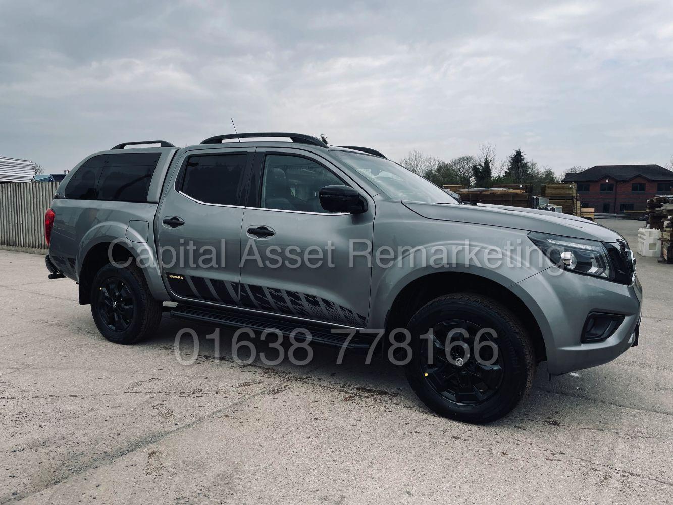2020 Mercedes-Benz E220d *AMG Premium Plus - Cabriolet* - 2020 Nissan Navara *N-Guard* D/Cab Pick-Up + Many More: Cars, Commercials & 4x4's