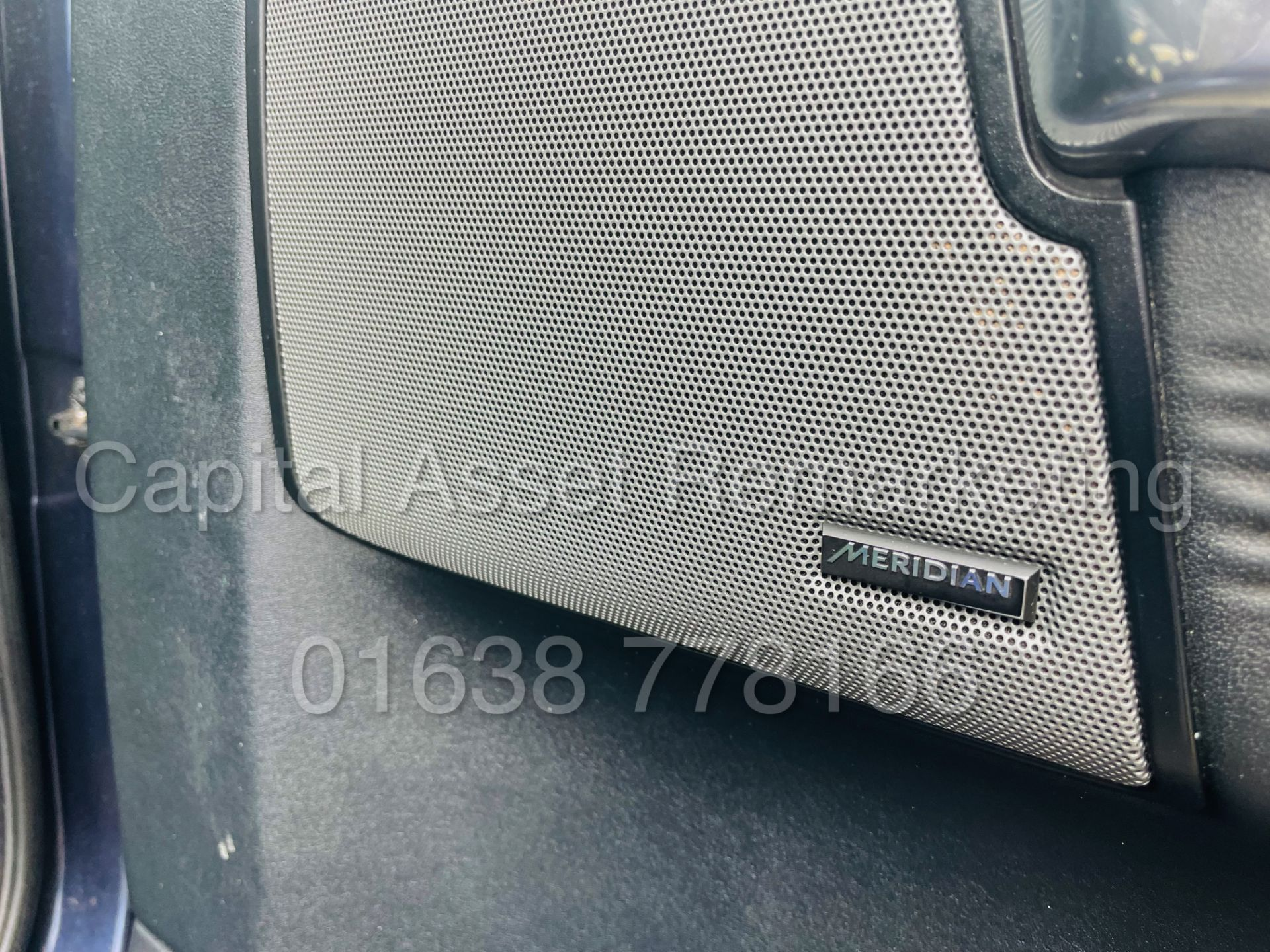 LAND ROVER DISCOVERY 4 *HSE* 7 SEATER SUV (2014 - NEW MODEL) '3.0 SDV6 - 255 BHP - 8 SPEED AUTO' - Image 40 of 61