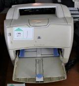 HP 1200 LASERJET