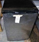 Continental Mini Refrigerator