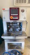 OPTOTECH EASY TWIN 3.1 CNC MACHINE
