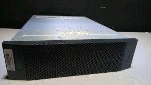 EMC2 (STPE15) STORAGE NODE LOCATED AT: 2440 GREENLEAF AVE, ELK GROVE VILLAGE IL