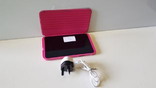 TESCO HUDL 2 TABLET 16GB STORAGE WITH CASE + CHARGER