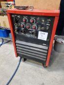 Cebora Tig 250 welder (spares only)