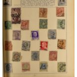 COLLECTIONS & ACCUMULATIONS WORLD SORTER CARTON with GB FDC's range 1960's to 2014 incl. some