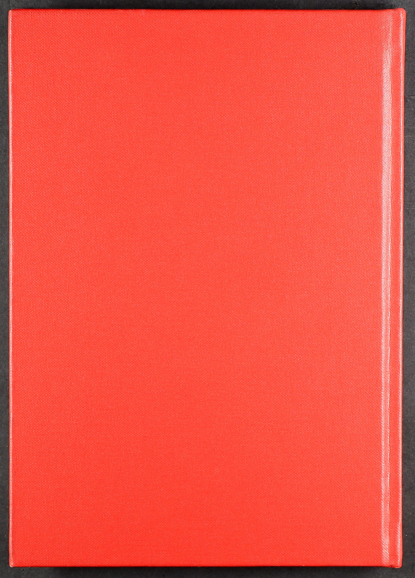 MADAME JOSEPH FORGED POSTMARKS book by D. Worboys & R. B. West, 1994, numbered 255 of an edition of - Image 3 of 5